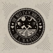 Avett Brothers: The Carpenter - CD