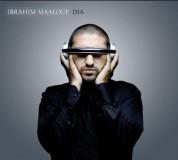 Ibrahim Maalouf: Dia - CD