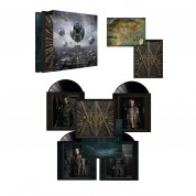 Dream Theater: The Astonishing - Plak