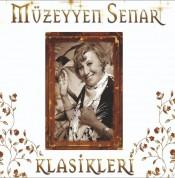 Müzeyyen Senar: Klasikleri - Plak