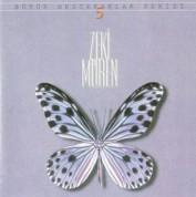 Çeşitli Sanatçılar: Zeki Müren (Büyük Bestekarlar Serisi) - CD