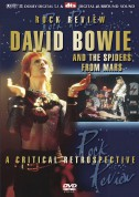 David Bowie: Rock Review - DVD