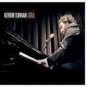 Kerem Turan: Oğul - CD