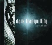 Dark Tranquillity: Haven - CD