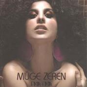 Müge Zeren: Fıkır Fıkır - CD