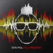 Sean Paul: Full Frequency - CD