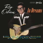 Roy Orbison: In Dreams - Plak
