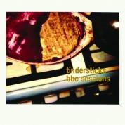 Tindersticks: BBC Sessions - CD