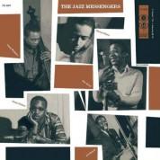 Art Blakey: The Jazz Messengers - Plak