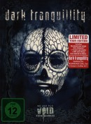 Dark Tranquillity: We Are The Void (Tour Edit) - CD