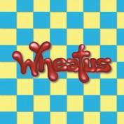 Wheatus - Plak