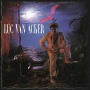 Luc Van Acker - Plak