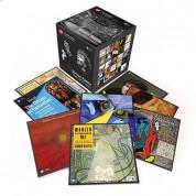 Sir Simon Rattle: The CBSO Years - CD
