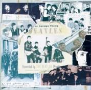 The Beatles: Anthology Vol.1 - Plak