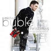 Michael Bublé: Christmas - CD