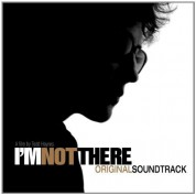 Bob Dylan: OST - I'm Not There - Plak