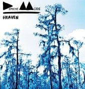Depeche Mode: Heaven - Single