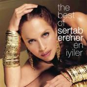 Sertab Erener: The Best Of - CD
