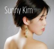 Sunny Kim: Painter's Eye - CD