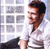 Pablo Alboran - CD