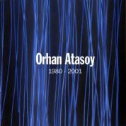 Orhan Atasoy - CD