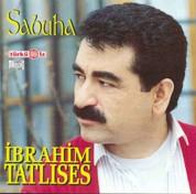 İbrahim Tatlıses: Sabuha - CD