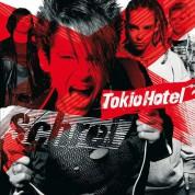 Tokio Hotel: Schrei - CD