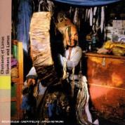 Çeşitli Sanatçılar: Mongolia: Shamans & Lamas - CD