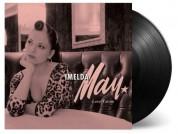 Imelda May: Love Tattoo - Plak