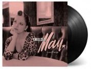 Imelda May: Love Tattoo - Plak
