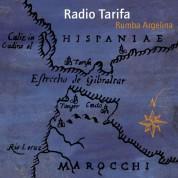 Radio Tarifa: Rumba Argelina - Plak