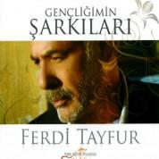 Ferdi Tayfur: Gençliğimin Şarkıları - CD