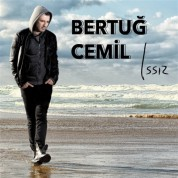 Bertuğ Cemil: Issız - CD