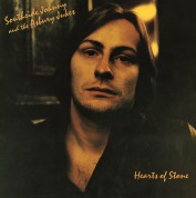 Southside Johnny & The Asbury Jukes: Hearts Of Stone - Plak