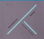 Dave Holland Trio: Triplicate - CD