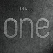 Jef Neve: One - CD