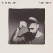 Nick Mulvey: First Mind - Plak