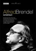 Alfred Brendel in Portrait - DVD