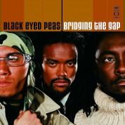 Black Eyed Peas: Bridging The Gap - Plak