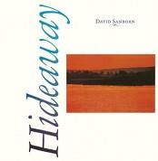 David Sanborn: Hideaway - CD