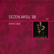 Sezen Aksu 88 - CD