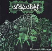 Derin Darbe: Karamsar Naralar - CD