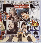 The Beatles: Anthology Vol.3 - Plak