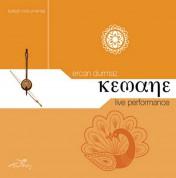 Ercan Durmaz: Kemane - CD