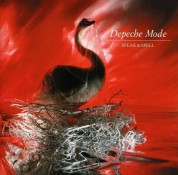 Depeche Mode: Speak And Spell - CD