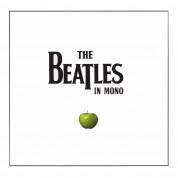 The Beatles in Mono - Plak