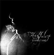 Hazy Malaze: Connections - Plak