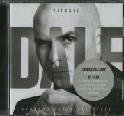 Pitbull: Dale - CD