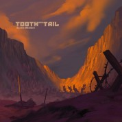 Austin Wintory: Tooth And Tail (Original Game Soundtrack) - Plak