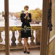 Stacey Kent: Raconte-Moi... - CD